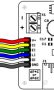 octobar_bitmap_goodcable_scaled.png